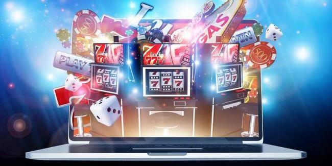 im casino geld verdienen online nebenverdienst